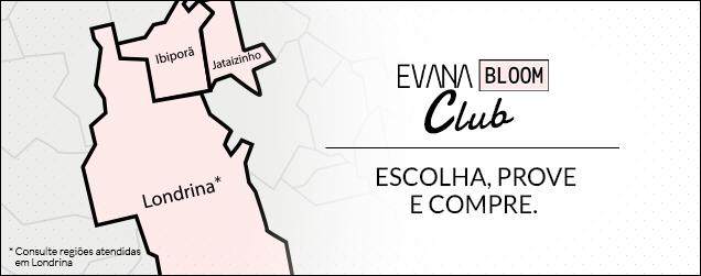 Mini 2 - evana bloom club