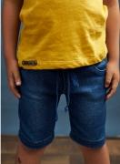 Bermuda MC Jeans