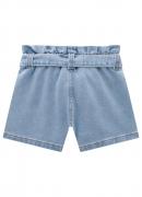 Shorts Clochard